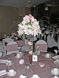 wedding reception centerpieces wedding centerpieces wedding reception flowers gallery seville
