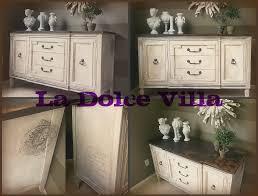 la dolce villa furniture for sale