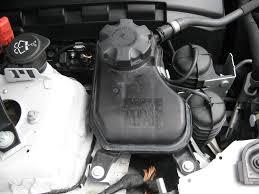 checking u0026 adding engine coolant diy