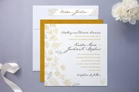 Rustic Wedding Invites Rustic Wedding Invitations Rustic Country Wedding Invites And Ideas