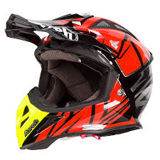 gopro motocross helmet mount airoh mx helmet aviator 2 2 styling orange gloss 2017 maciag