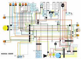 wiring diagrams basic electrical wiring circuit diagrams