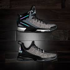 basketball black friday adidas brings xeno technology to basketball sole collector