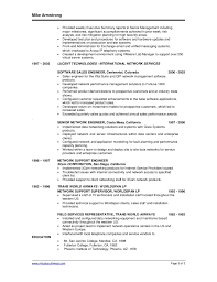 Software On Resume Free Resume Templates For Software Engineer Put References In