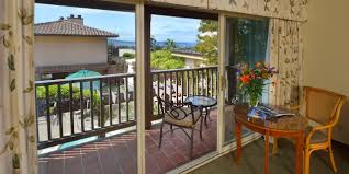 horizon ocean view lodge carmel ca booking com