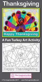 best 25 creation coloring pages ideas on pinterest creation
