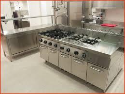 piano de cuisine professionnel piano de cuisine professionnel d occasion 51 images materiel de