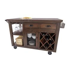 kitchen carts islands utility tables smart hutch kitchen cart walmart ike along with butcher block