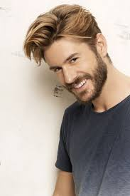 best hair color for guys 100 images guys hair color 21298