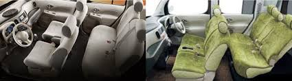 nissan juke jdm armrest those little differences that catch you out nissan cube owners club