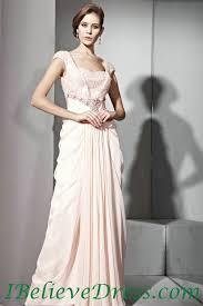 long evening dress full length evening dress evening dress online