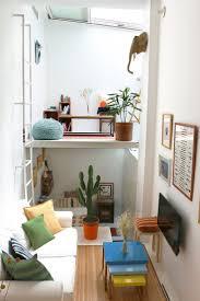 studio apartment furniture ideas minogue furnture