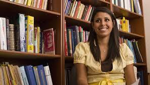 Ideas for an English Literature Dissertation   Synonym Classroom   Synonym
