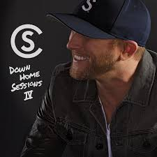 dierks bentley evelyn day bentley cole swindell u0027s seven no 1 hits u2014 and the stories behind them