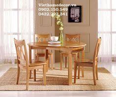 Dark Wood Furniture And Light Wood Floors  Very Fine House - Dark wood furniture