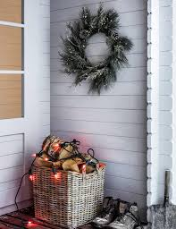Used Commercial Christmas Decorations For Sale Uk by Christmas Porch Pathway Light Ideas Christmas Light Ideas