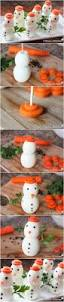 107 best food for christmas images on pinterest christmas foods