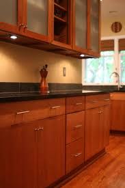 20 best kitchen images on pinterest kitchen interior kitchen