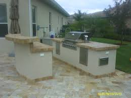outdoor kitchen islands what to look for in an outdoor kitchen island design gas grills