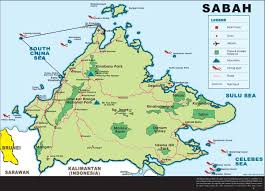 South China Sea On Map by Coral Atolls In The South China Sea Does It Get Any Better