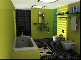 green bathroom tile ideas outstanding dark green bathroom 54 dark green bath pedestal mats