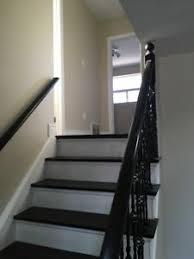 2 Bedrooms House For Rent by 2 Bedrooms Local House Rentals In Ontario Kijiji Classifieds