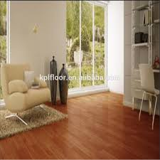 top quality swiftlock handscraped hickory laminate flooring buy