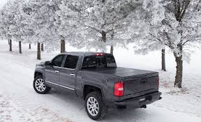 Ford F 150 Truck Bed Cover - lomax tri fold bed cover f 150
