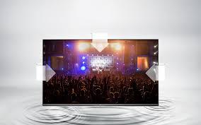 lg 40 lg ultra hd 4k tv lg electronics uk