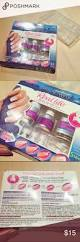 best 20 gel nail kit ideas on pinterest french manicure kit