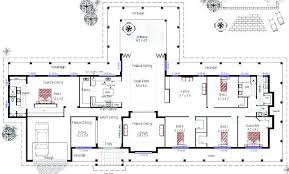 country home floor plans country house designs and floor plans low country home plans