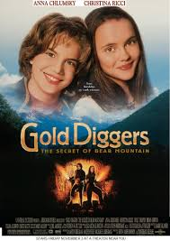 mountain home arkansas movie theaters opening to gold diggers the secret of bear mountain 1995 amc