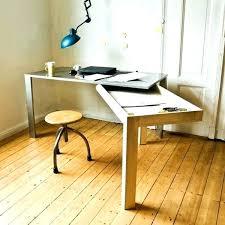 ilot de cuisine avec table amovible table de cuisine escamotable table cuisine amovible table cuisine