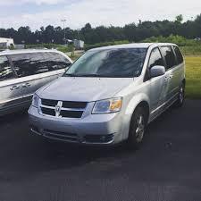 lexus service augusta ga easy wheels auto sales llc 1849 gordon hwy augusta ga 30909