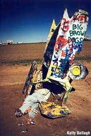 cadillac ranch restaurant locations cadillac ranch amarillo