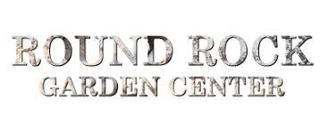 round rock garden center history round rock garden center