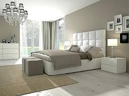parquet blanc chambre chambre parquet gris chambre bleu parquet gris magasin de parquets
