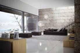 wohnideen grau boden wohnzimmer mit grauen fliesen buyvisitors info
