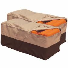 Inexpensive Outdoor Cushions Online Get Cheap Outdoor Storage Cushions Aliexpress Com