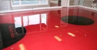 r駸ine pour meuble cuisine resine meuble cuisine peinture resine cuisine nos conseils et