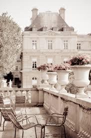 paris photography luxembourg garden paris photograph decor