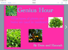 100 Herbs Chart Written By Jessica Haas Designs Acid Vs