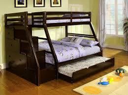 queen over queen bunk bed walmart home design ideas