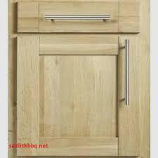 porte de meubles de cuisine meuble bas cuisine leroy merlin pour idees de deco de cuisine luxe