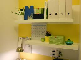 Small Space Computer Desk Ideas by Home Office Small Office Space Design Small Home Office