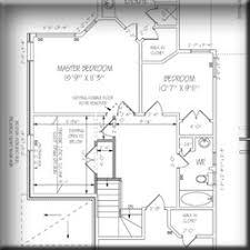 floor plans oakville mississauga plans4u floor plans plans