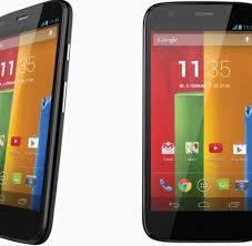 G Stige Kleine K Hen Handy Test So Schlagen Sich Die Dünnsten Smartphones Welt