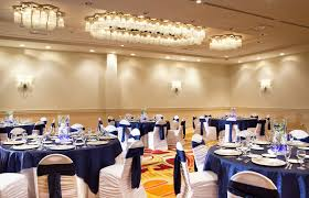 wedding halls in island stuart fl lgbt wedding venue hutchinson island marriott