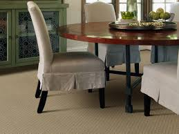Dining Room Flooring Interesting Flooring For Dining Room For Interior Home Paint Color