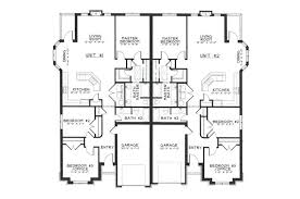 Garage Apartment Plans Free Duplex House Plans Free Download Modern Designs Floor Cubtab